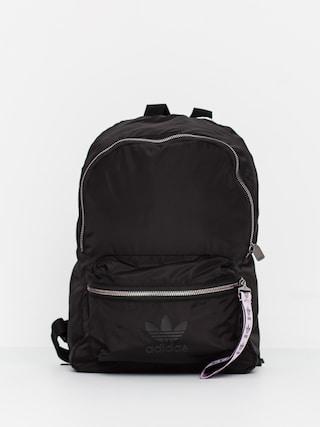 Plecak adidas Originals Nylon W Bp Wmn (black)