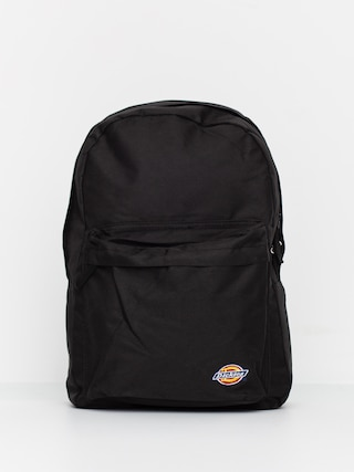 Plecak Dickies Arkville (black)