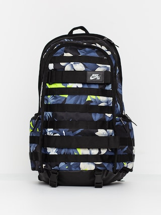 Plecak Nike SB Rpm (black/black/white)