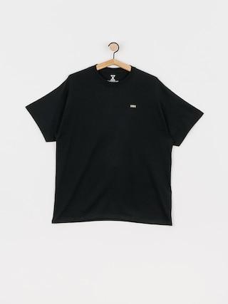 T-shirt Sour Solution Ceo (black)