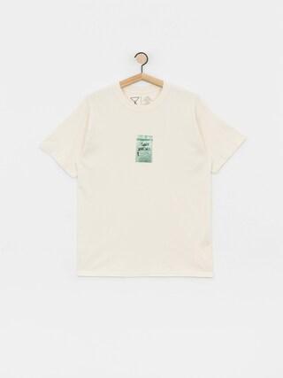 T-shirt Sour Solution Soul Diesel (sour cream)