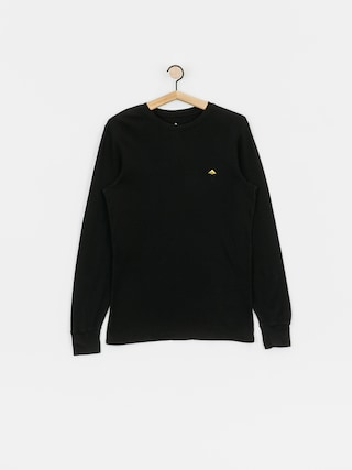 Longsleeve Emerica Jon Dickson Thermal (black)