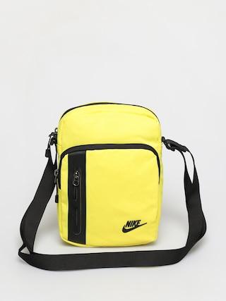 Torba Nike Tech (dynamic yellow/black/black)