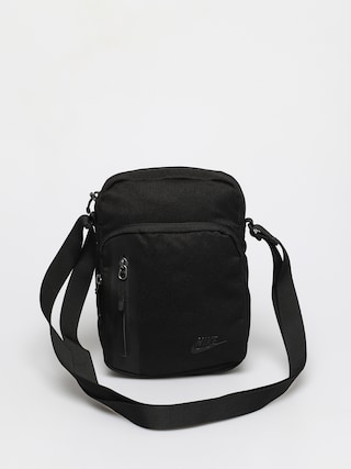 Torba Nike Tech (black/black/black)