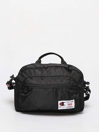 Torba Champion Bag 804776 (nbk)