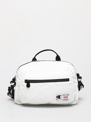 Torba Champion Bag 804776 (wht)
