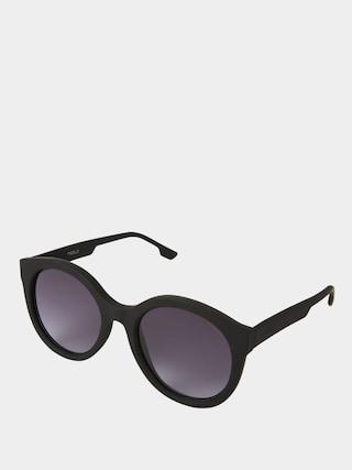 Okulary przeciwsłoneczne Komono Ellis (carbon)