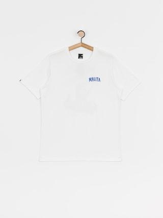 T-shirt Malita Reaper (white)