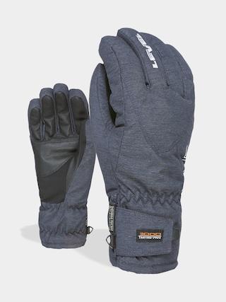 Rękawice Level Alpine (blue grey)