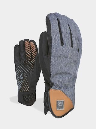 Rękawice Level Suburban (blue grey)