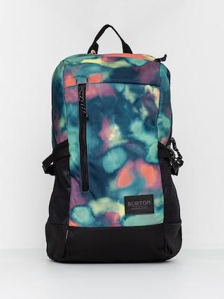 Plecak Burton Prospect 2.0 (aura dye)