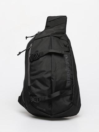Plecak Patagonia Atom Sling 8L (black)