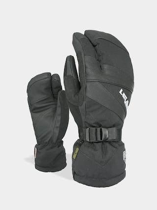 Rękawice Level Patrol Trigger (black)