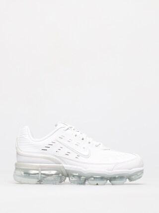 Buty Nike Air Vapormax 360 (white/white white reflect silver)
