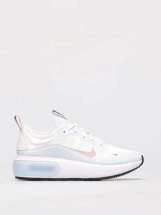 Buty Nike Air Max Dia Wmn (summit white/violet ash aura)