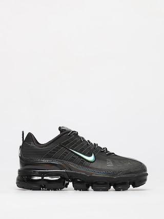 Buty Nike Air Vapormax 360 (black/black anthracite black)