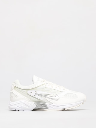 Buty Nike Air Ghost Racer (white/pure platinum sail)