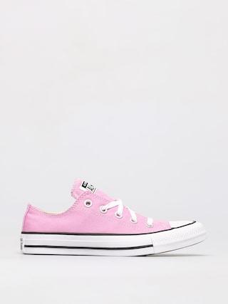 Trampki Converse Chuck Taylor All Star Ox (peony pink)