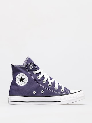 Trampki Converse Chuck Taylor All Star Hi (japanese eggplant/medium purple)
