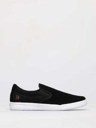 Buty Etnies Veer Slip (black)