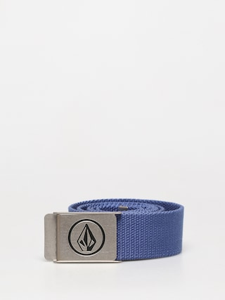 Pasek Volcom Circle Web (deep water)