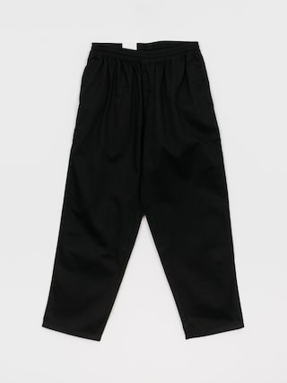 Spodnie Polar Skate Surfpants (black)