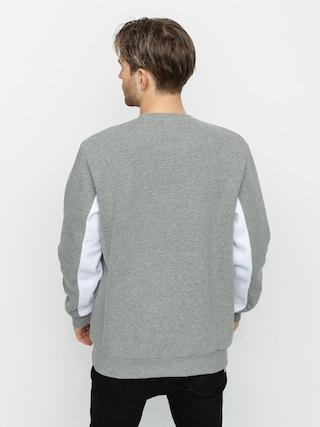 Bluza Prosto Classico (grey)