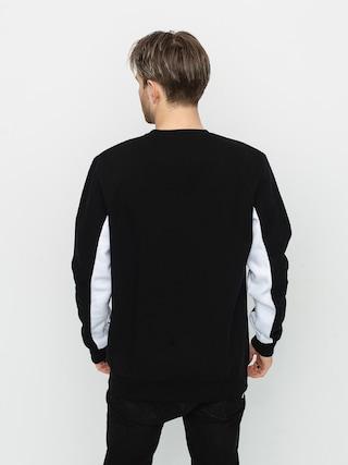 Bluza Prosto Classico (black)