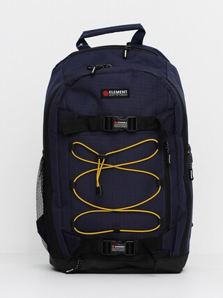 Plecak Element Scheme Bpk (indigo)