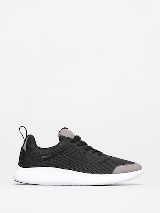 Buty Supra Factor Tactic (black/grey white)