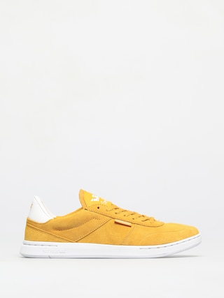 Buty Supra Elevate (gold white)