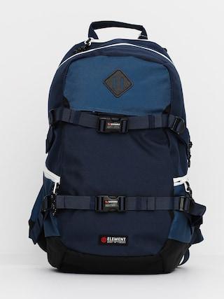 Plecak Element Jaywalker (indigo)