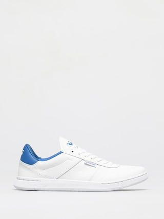 Buty Supra Elevate (white/royal white)