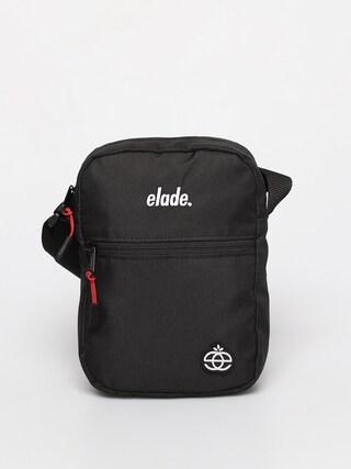 Torba Elade Street Bag Icon Logo (black)