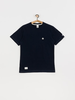 T-shirt Elade Icon Mini Logo (navy)