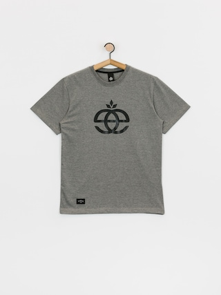 T-shirt Elade Icon (grey)