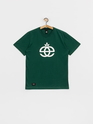 T-shirt Elade Icon (green)