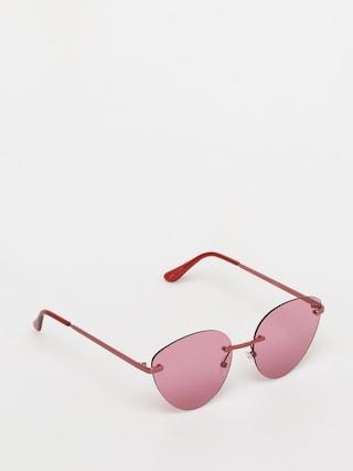 Okulary przeciwsłoneczne Jeepers Peepers JP18336