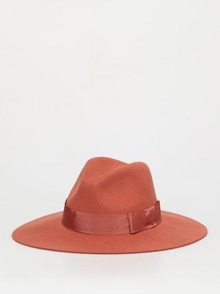 Kapelusz Brixton Piper Hat Wmn (autumn)