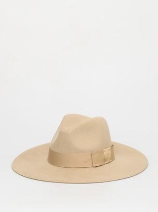 Kapelusz Brixton Piper Hat Wmn (safari)