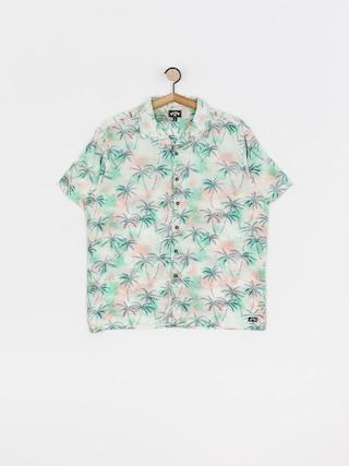 Koszula Billabong Vacay (multi)