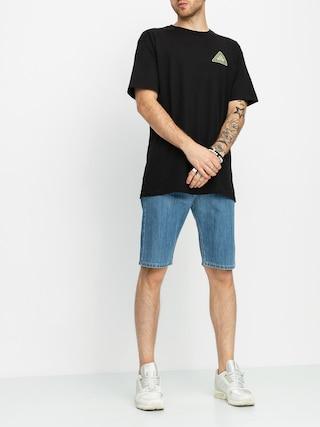 Szorty MassDnm Classics Jeans (light blue)
