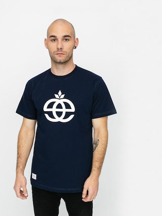 T-shirt Elade Icon (navy)