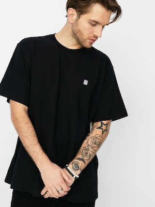 T-shirt OBEY 89 Icon Box (black)
