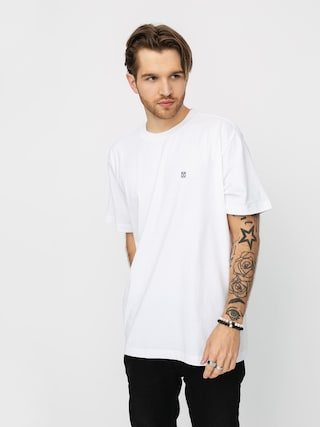 T-shirt OBEY 89 Icon Box (white)