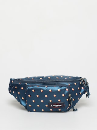 Nerka Eastpak Page (luxe dots)