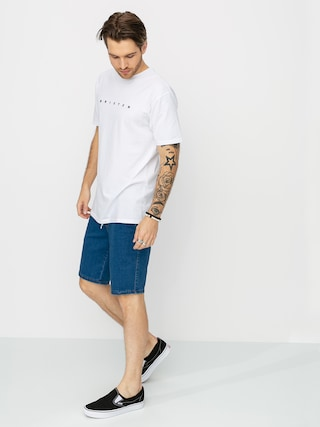 Szorty Elade Jogger Shorts (medium)