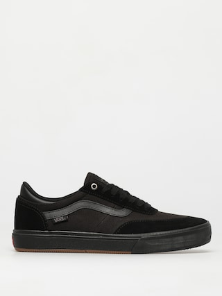 Buty Vans Gilbert Crockett (blackout)