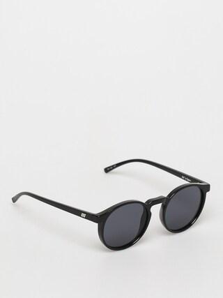Okulary przeciwsłoneczne Le Specs Teen Spirit Deux (black)