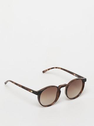 Okulary przeciwsu0142oneczne Le Specs Teen Spirit Deux (tort)